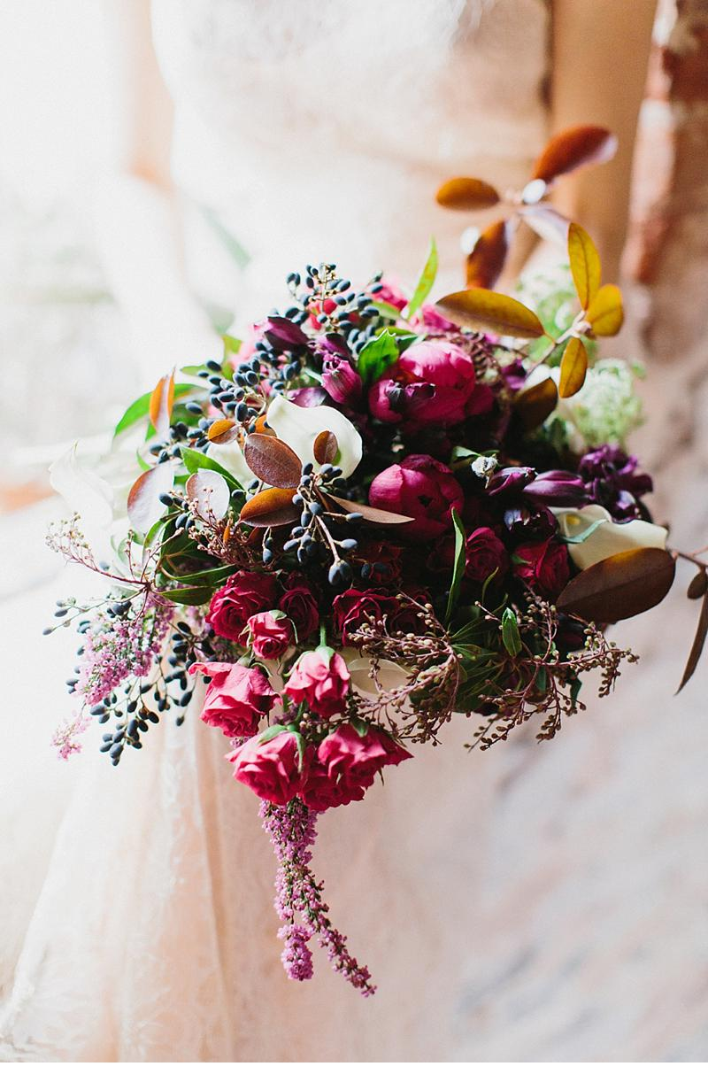 oatlands plantation wedding inspiration 0006