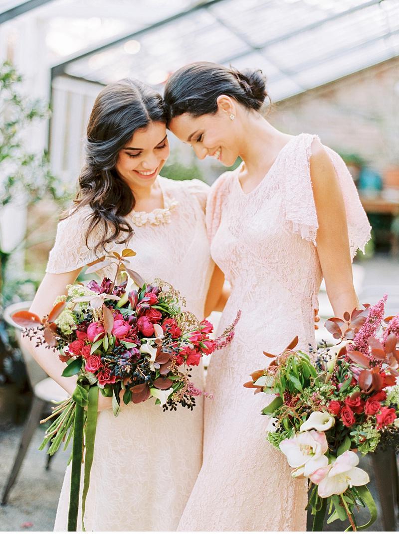 oatlands plantation wedding inspiration 0008