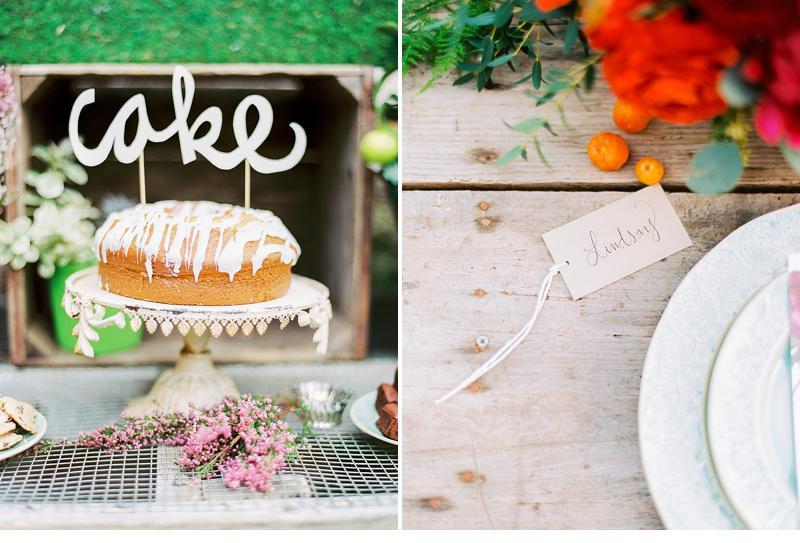 oatlands plantation wedding inspiration 0017