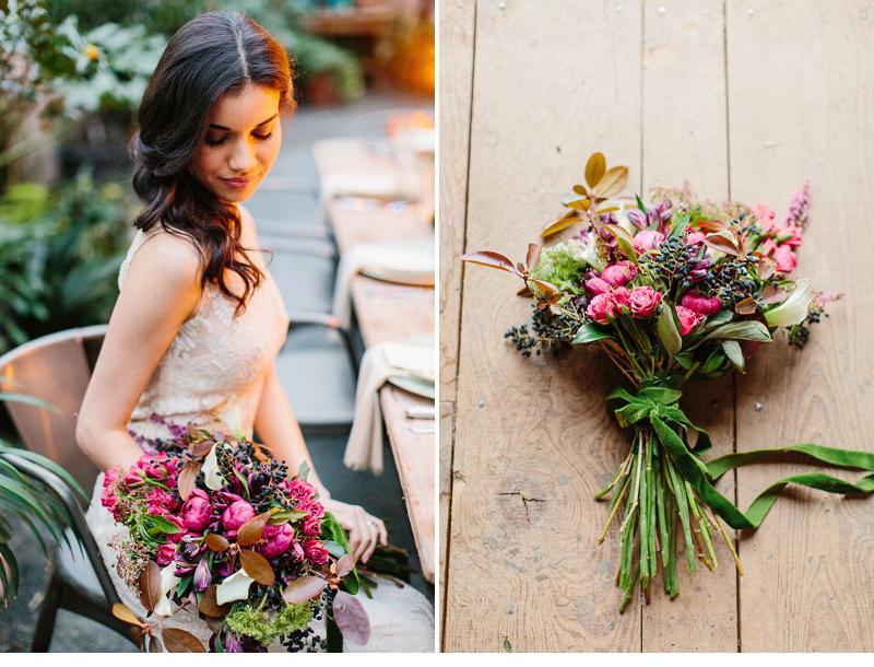 oatlands plantation wedding inspiration 0019