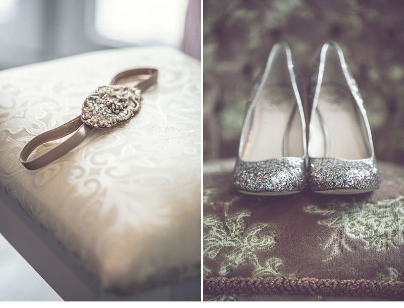 shabbychic vintage wedding inspiration 0005