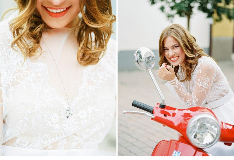 vespa love-paris destination wedding 0007