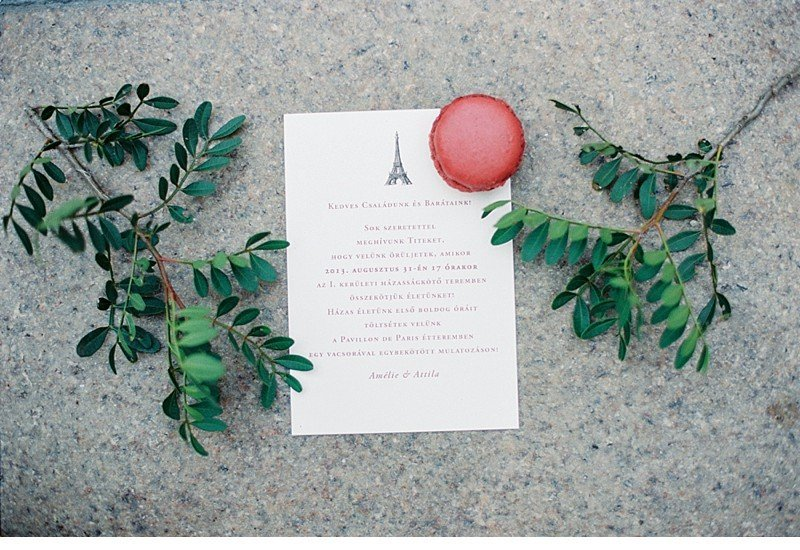 vespa love-paris destination wedding 0007a