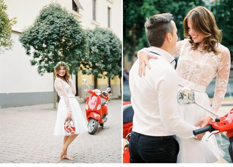 vespa love-paris destination wedding 0011