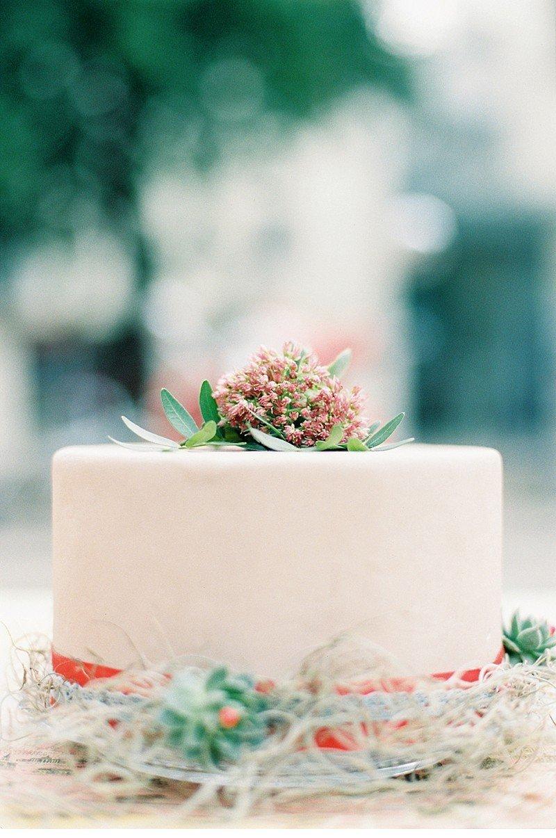 vespa love-paris destination wedding 0025