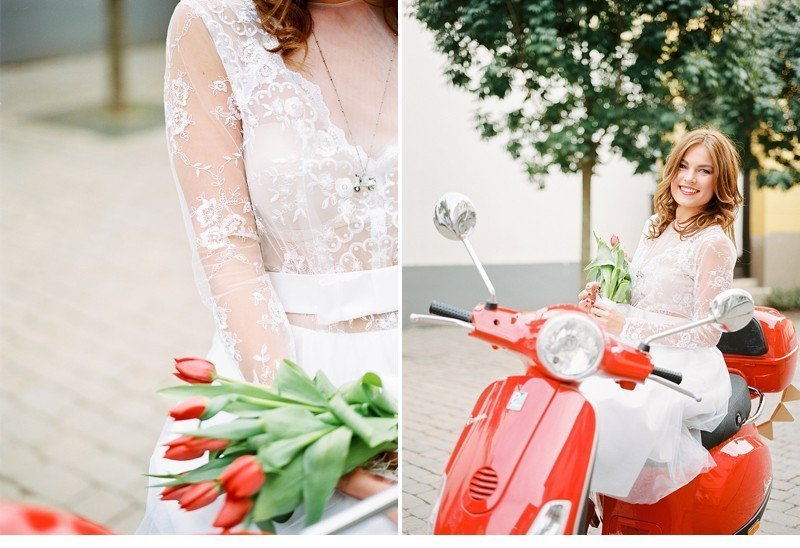 vespa love-paris destination wedding 0026