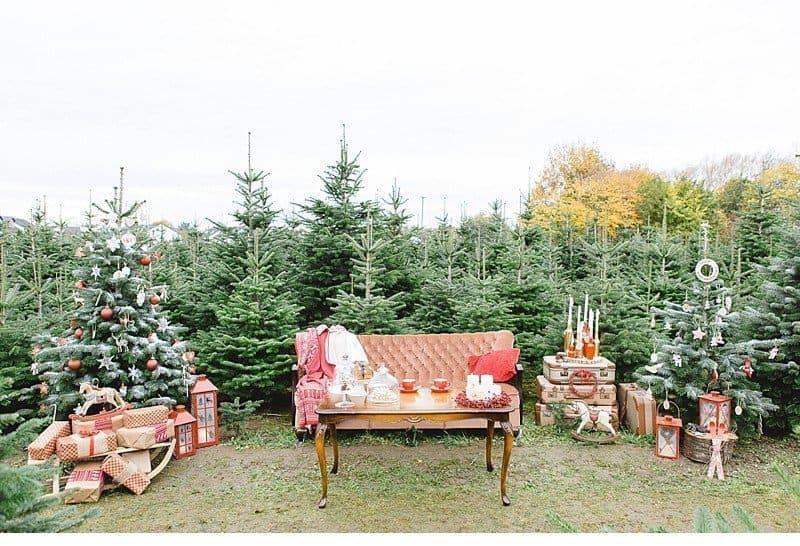 weihnachtsshooting christmasshoot 0006