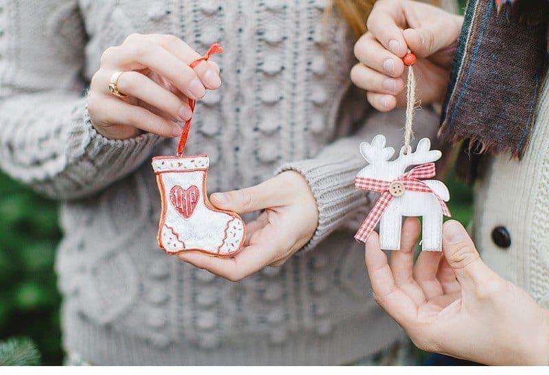 weihnachtsshooting christmasshoot 0016
