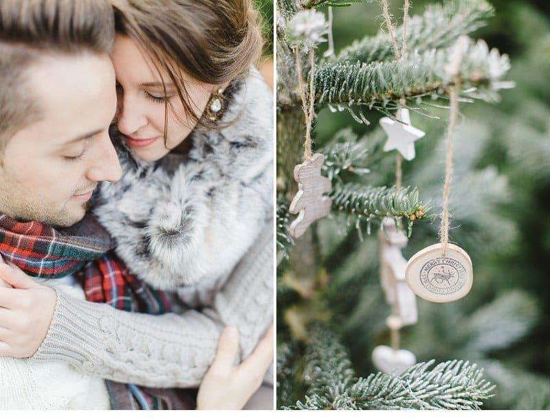 weihnachtsshooting christmasshoot 0028