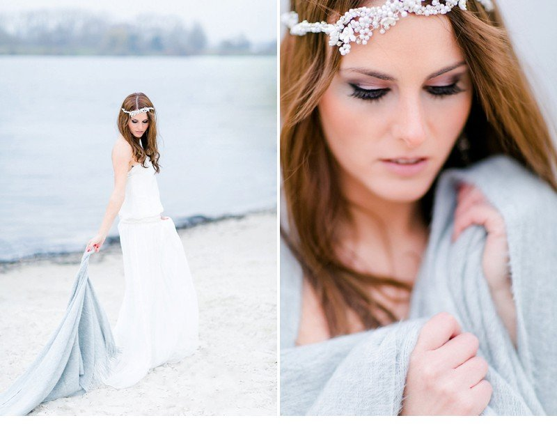 winter bridal shoot winterbraut 0002