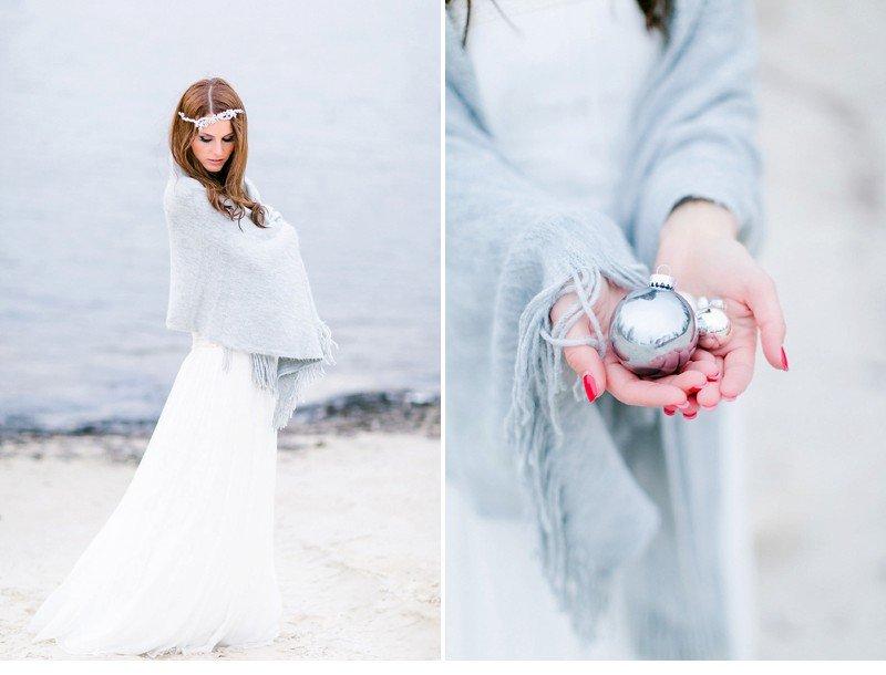 winter bridal shoot winterbraut 0004