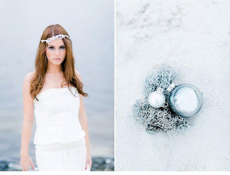 winter bridal shoot winterbraut 0009