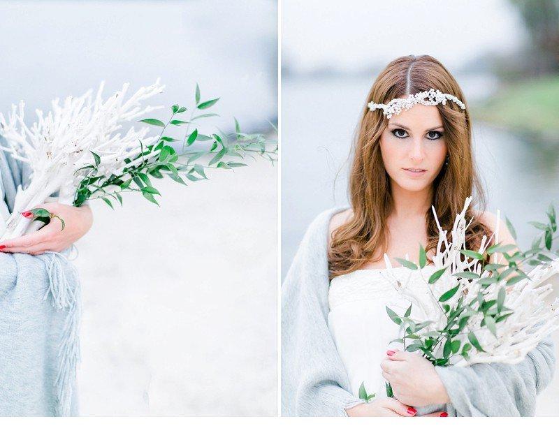 winter bridal shoot winterbraut 0013