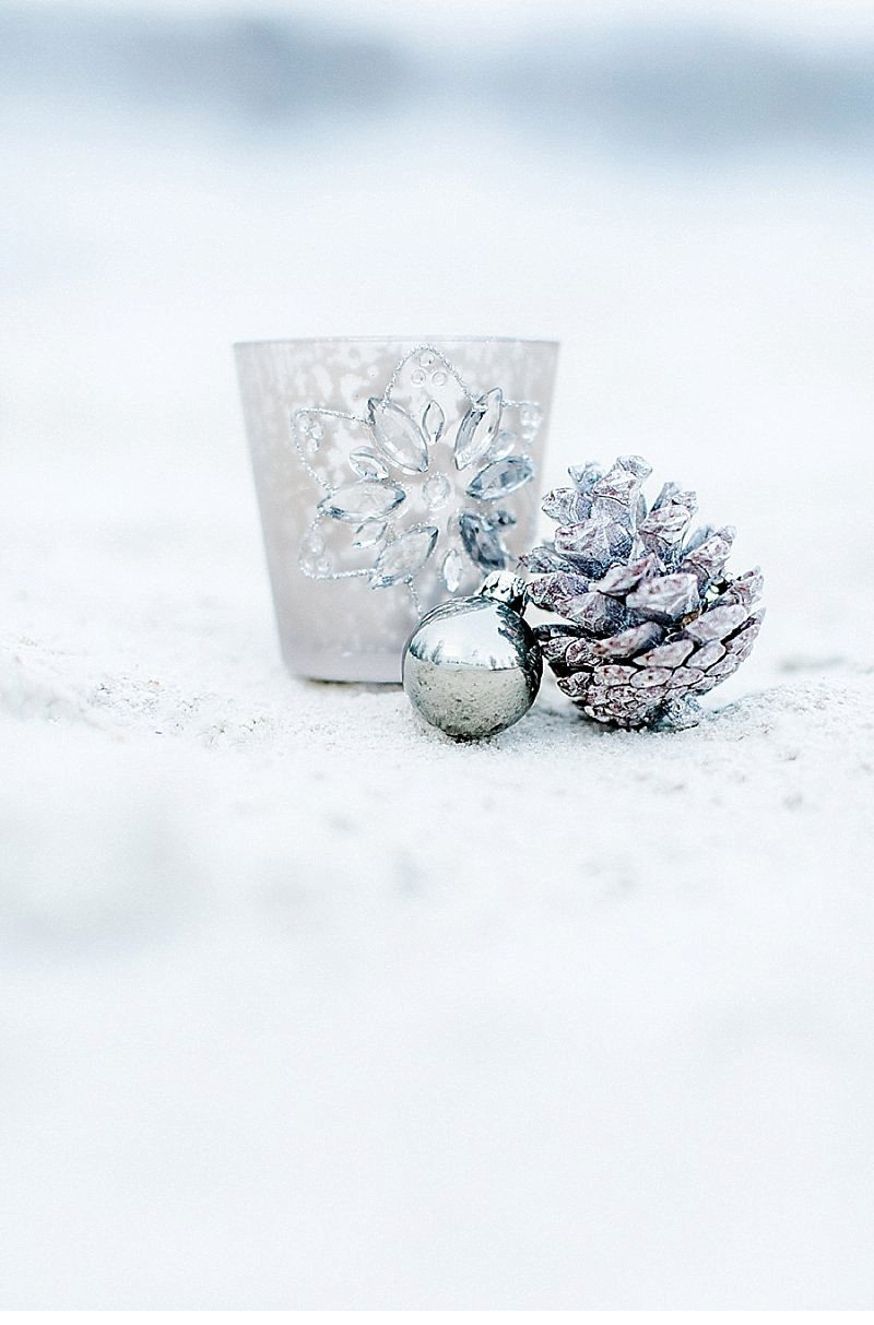 winter bridal shoot winterbraut 0017