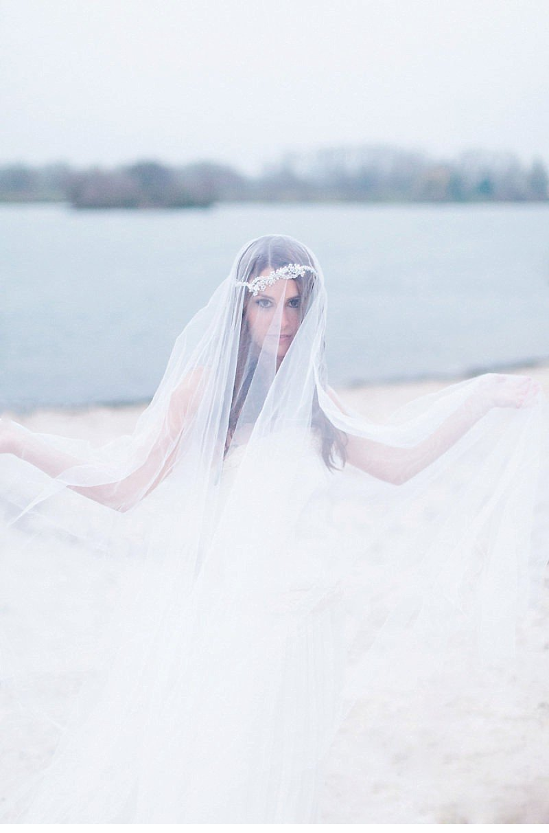 winter bridal shoot winterbraut 0021