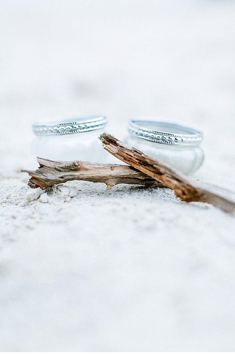 winter bridal shoot winterbraut 0021a