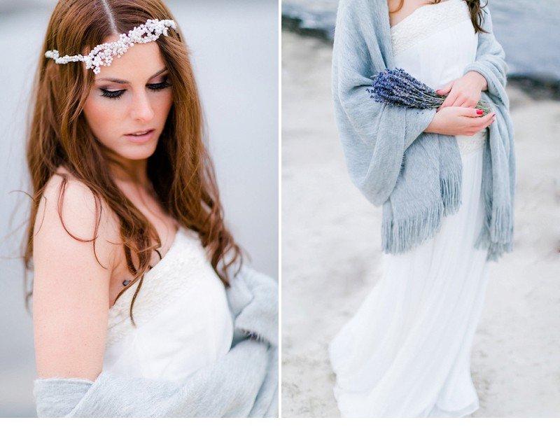 winter bridal shoot winterbraut 0022