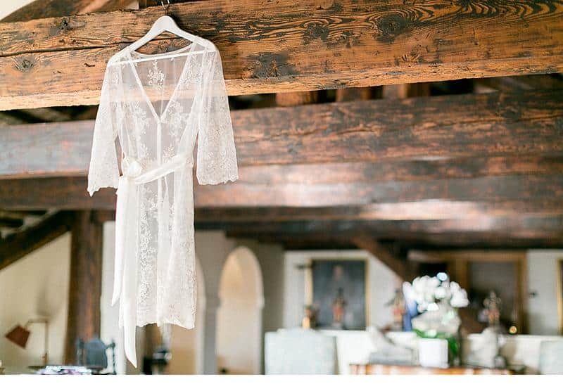 boudoir shoot venedig 0025