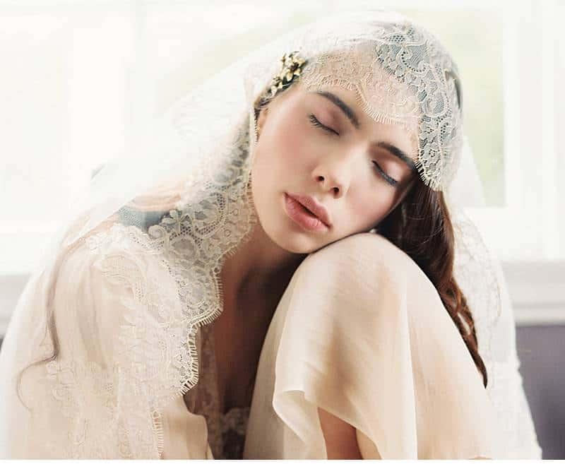 liv hart haarschmuck designs headpieces 0006