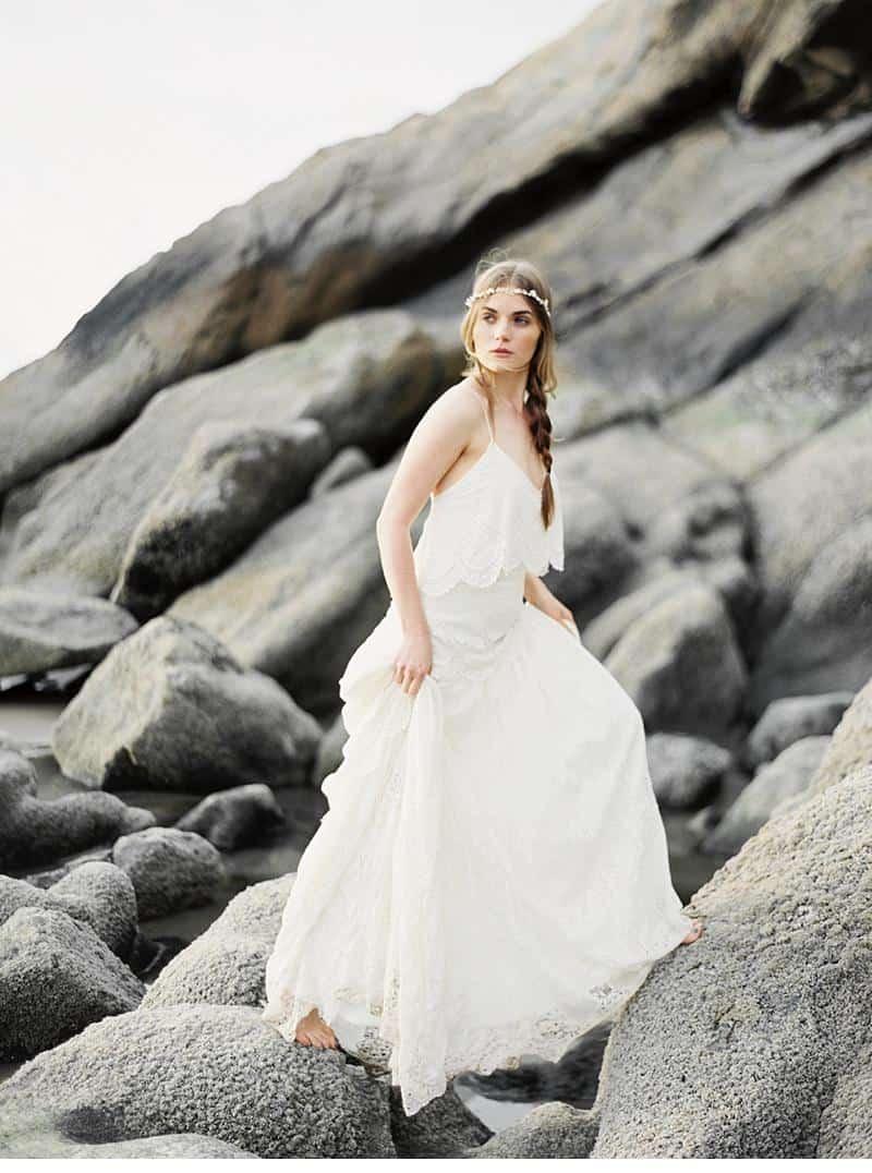 melinda rose design bridal accessoires 0009