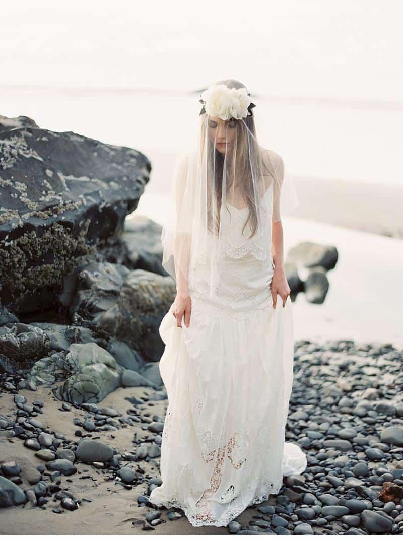 melinda rose design bridal accessoires 0016