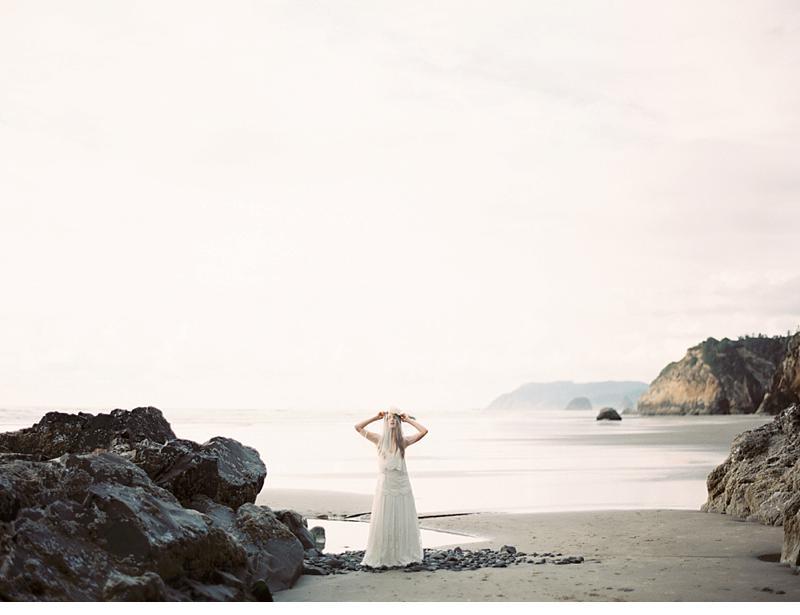 melinda rose design bridal accessoires 0018