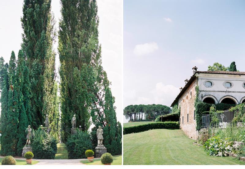 julia oliver hochzeit in italien 0002