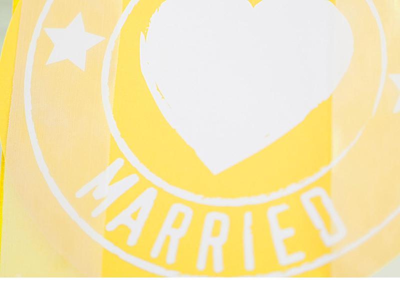 stefanie hansjoerg-hochzeit in gelbtoenen 0050
