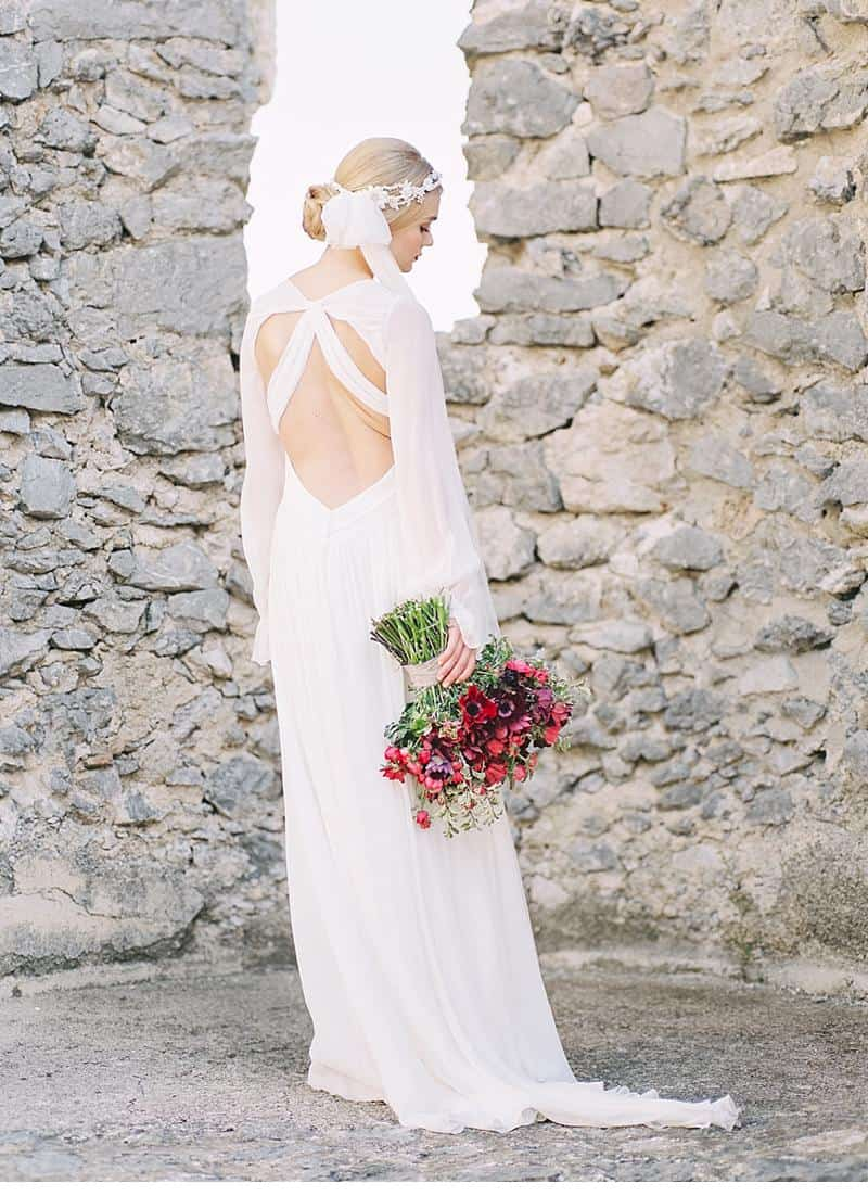 bridal couture moda e arte 0007