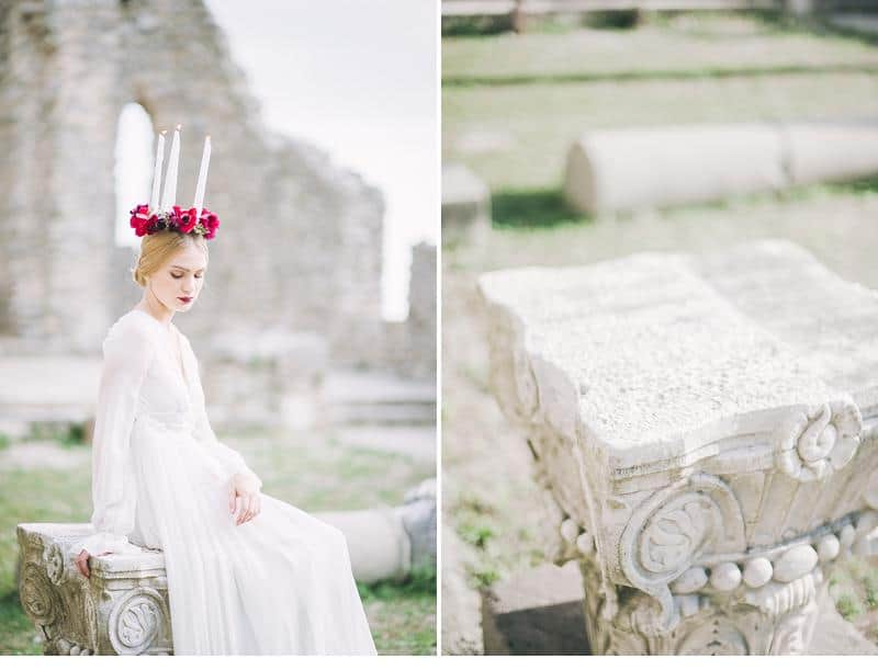 bridal couture moda e arte 0009