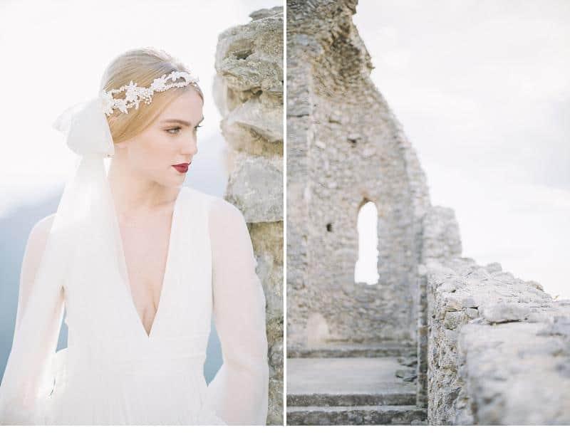 bridal couture moda e arte 0014
