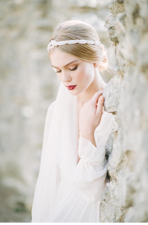 bridal couture moda e arte 0019