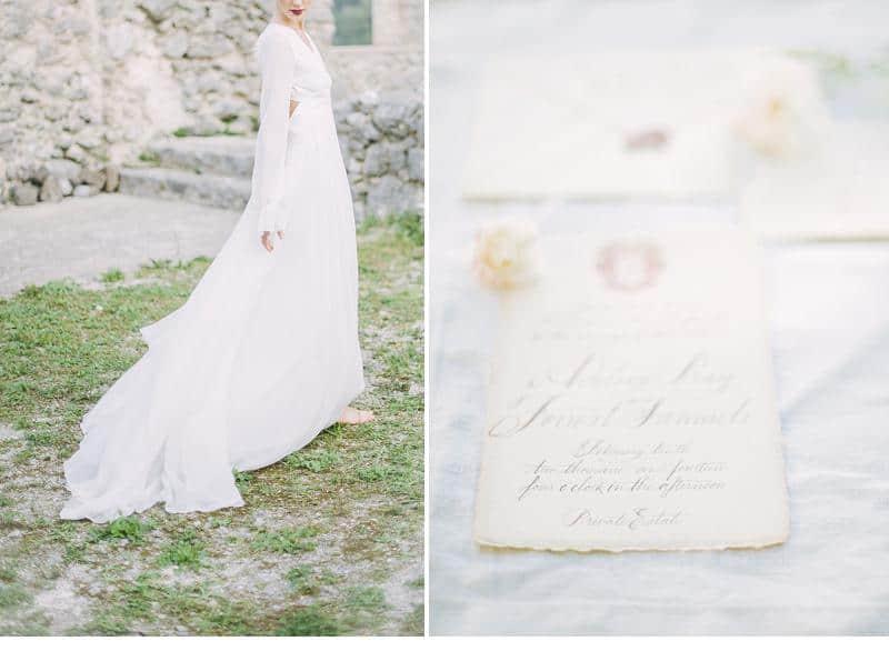 bridal couture moda e arte 0022