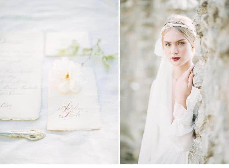 bridal couture moda e arte 0024