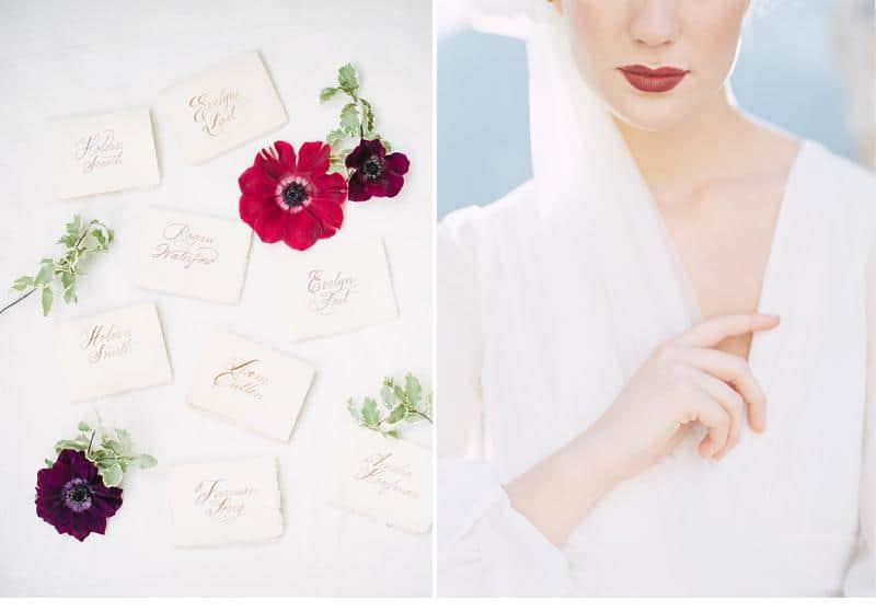 bridal couture moda e arte 0026