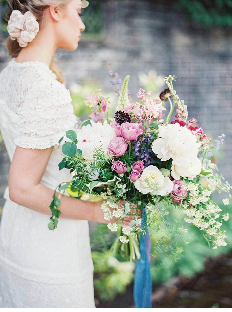 secret garden wedding inspiration 0001