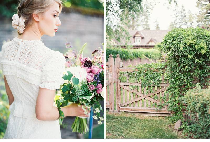 secret garden wedding inspiration 0001c