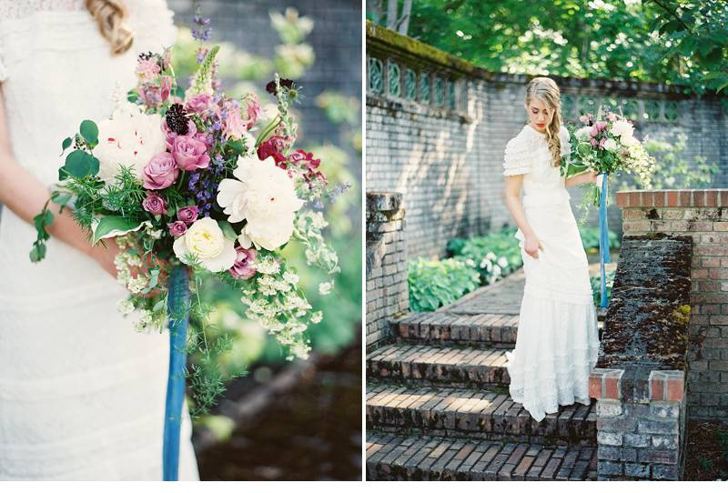 secret garden wedding inspiration 0005