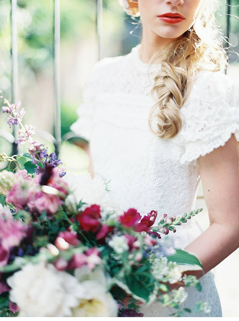 secret garden wedding inspiration 0016