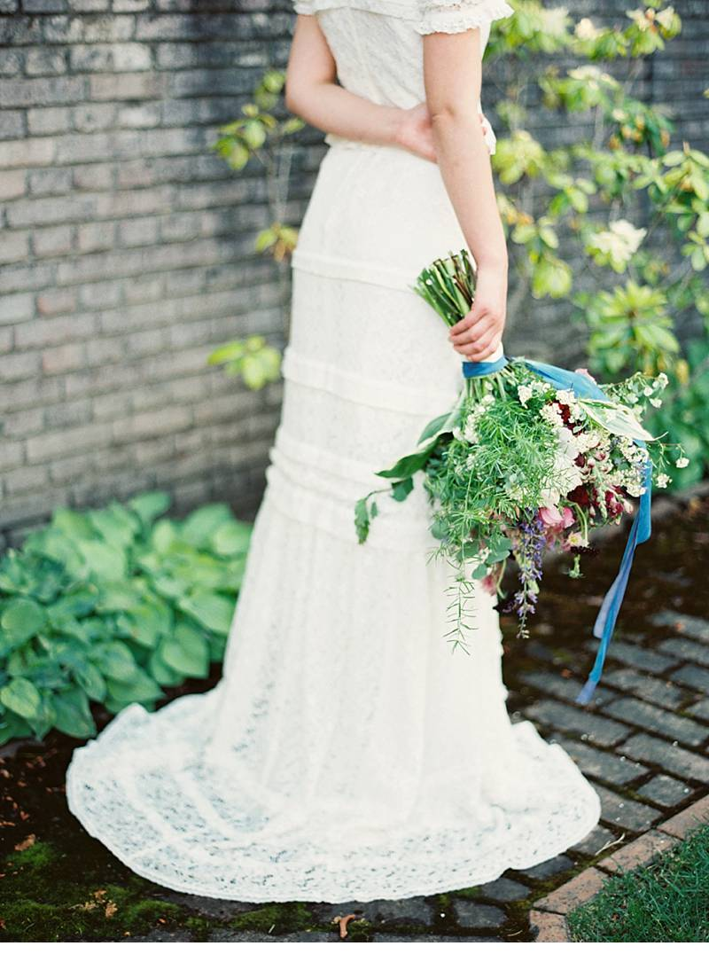 secret garden wedding inspiration 0018