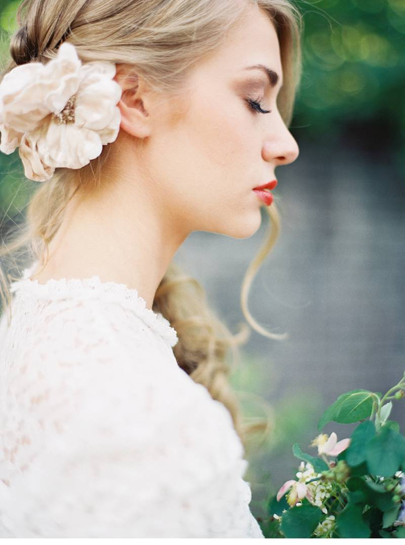 secret garden wedding inspiration 0027