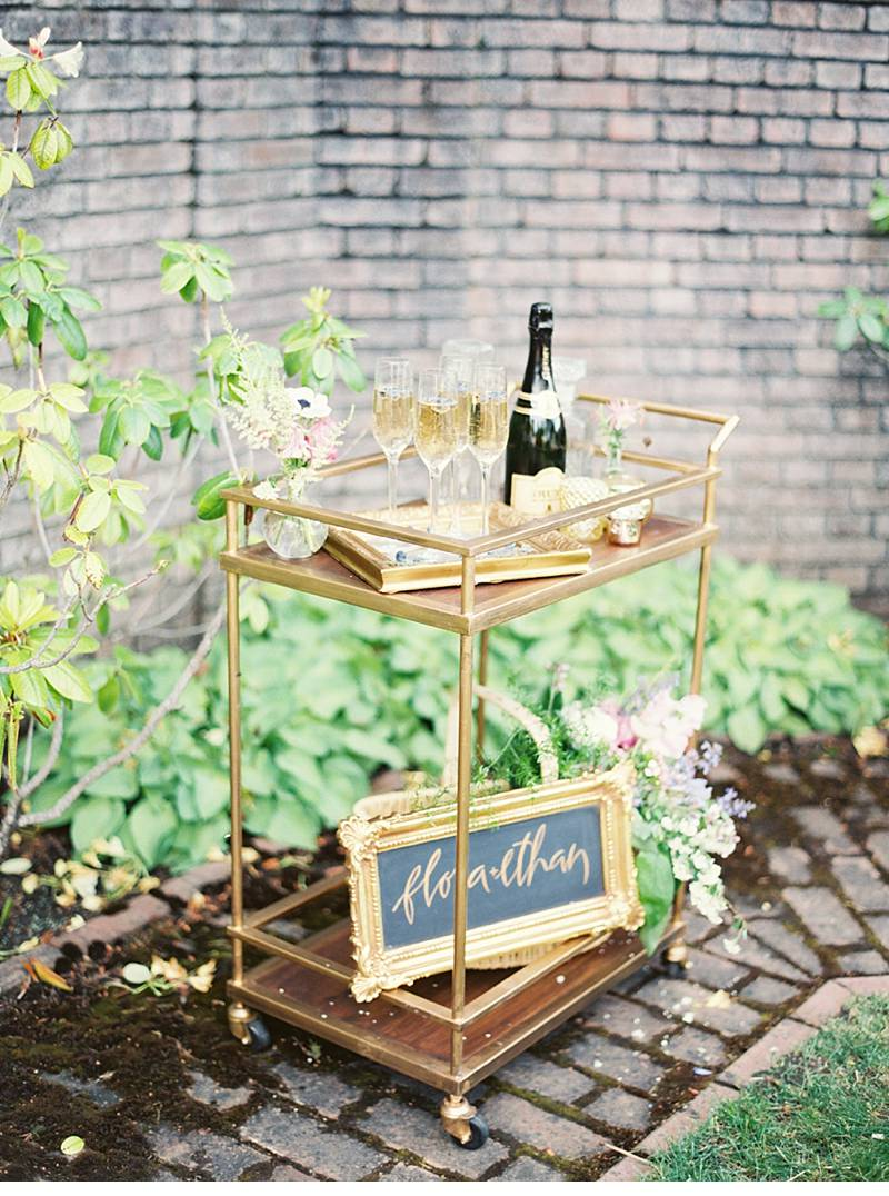 secret garden wedding inspiration 0036