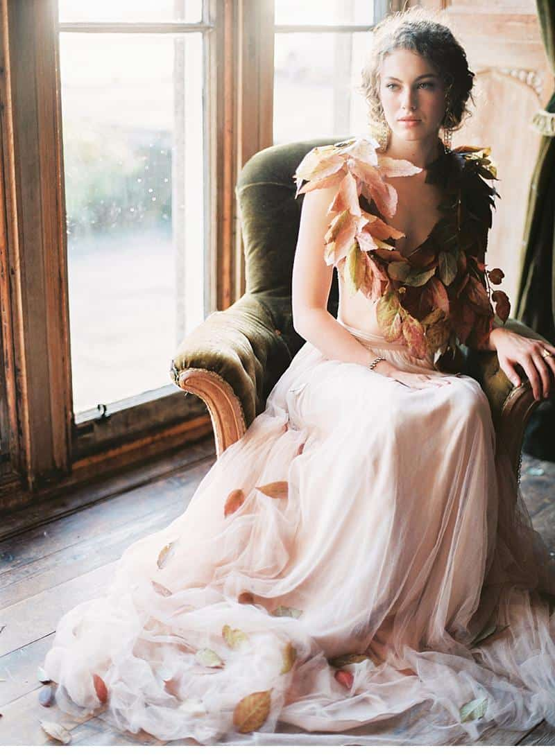 the stolen child styled shoot 0007