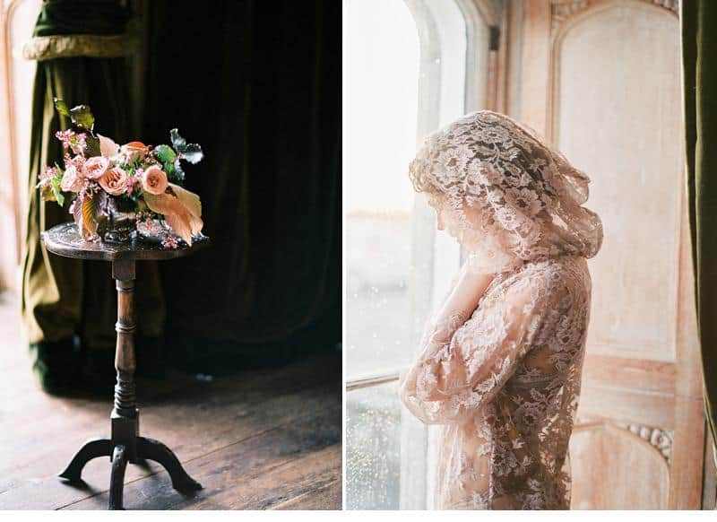 the stolen child styled shoot 0008