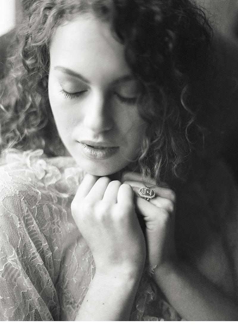 the stolen child styled shoot 0009