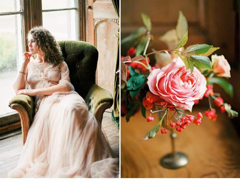the stolen child styled shoot 0010