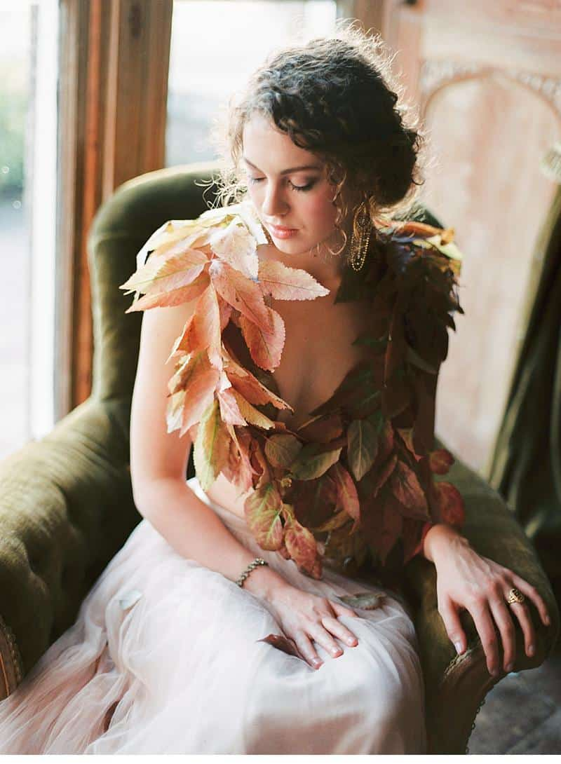 the stolen child styled shoot 0011