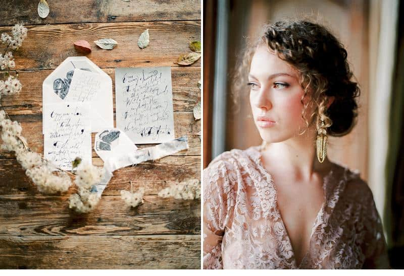 the stolen child styled shoot 0014