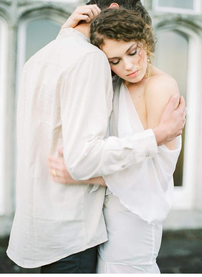 the stolen child styled shoot 0015