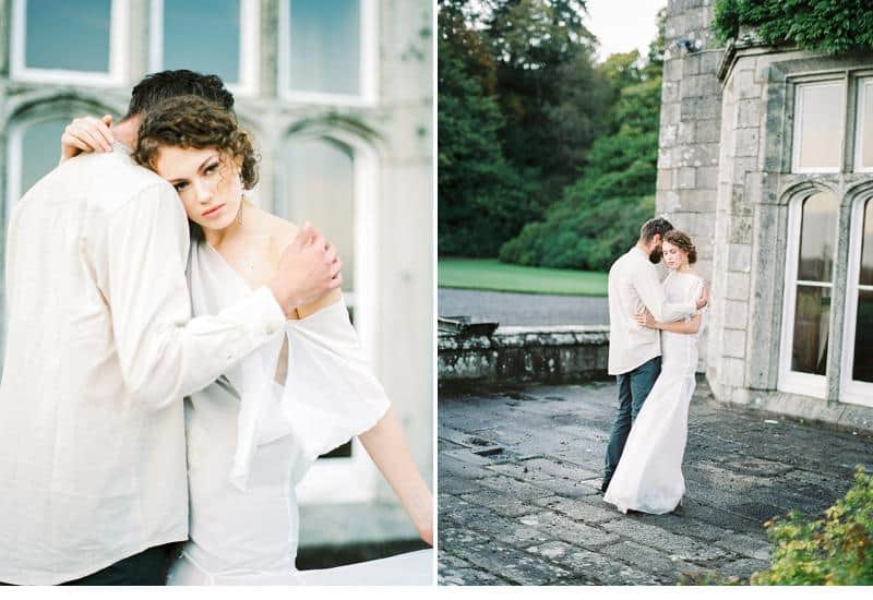 the stolen child styled shoot 0018